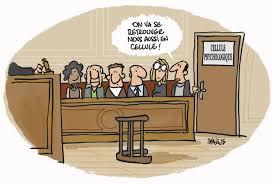 à pau les jurés d assises reçoivent un soutien psychologique la