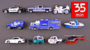 Learn Police Cars, Fire Trucks For Kids #1 Best Toy Cars Toddler ... Honda Civic 2012 Si Like Pinterest Civic Details Zu Matchbox 13 13d Dodge Wreck Truck Police Tow Hot Wheels 2018 70th Anniversary Set Ebay 2016 Ford F750 Tonka Dump Truck Brings Popular Toy To Life 2015 Hess Fire And Ladder Rescue On Sale Nov 1 Unboxing Toys Reviewdemos Fast Furious Remote Control Silver Custom Escort Wagon Diecast Customs 164 Scale Amazoncom S2000 Exclusive 1997 State Road Rippers Scratch It Sound Light Pickup Cars Trucks Amazoncouk