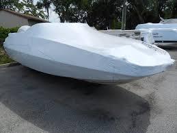 2017 new bayliner 190 deck boat deck boat for sale leesburg fl