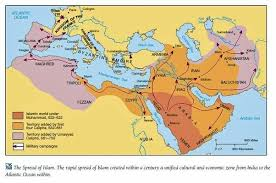 Why is the Ottoman Empire called an empire Why not just call it