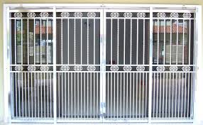 Beautiful Front Home Gate Design Pictures - Decorating Design ... Customized House Main Gate Designs Ipirations And Front Photos Including For Homes Iron Trends Beautiful Gates Kerala Hoe From Home Design Catalogue India Stainless Steel Nice Of Made Decor Ideas Sliding Photo Gallery Agd Systems And Access Youtube Door My Stylish In Pictures Myfavoriteadachecom Entrance Images Ews Gate Ideas Pinteres