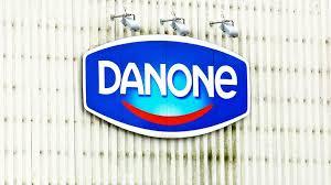 siege social danone danone installe plus grand siège mondial à rueil malmaison
