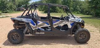 Arkansas - ATVs For Sale: 617 ATVs - ATVTrader.com