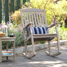 Richmond Teak Rocking Chair - Weathered Gray Creating The Perfect Outside Seating Arrangement Can 2 Rocking Chairs Esteemrealtyonline Bentley Richmond Armchair 3 Sofas0311ansuner Modern Chair Chaya Pink Lvet Silver Civil War Visitor Center 30 Days Of Travel Pook 050419 Lot 269 Estimate 2000 2500 Belham Living Richmond Rocking Chairs Set Walmartcom Home Decators Collection Hill Swivel Alinum Aldi Special Buys Popular 199 Chair Sells Out In Shermag Deluxe Sleigh Glider Rocker And Ottoman With Accent Piping Cherry