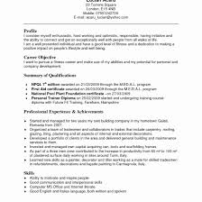 Construction Painter Resume Sample Fresh Exampler Skills Examples Industrial Automotive