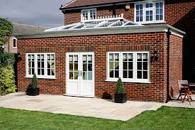 100 Conservatory Designs For Bungalows Orangeries For Orangery Costs For