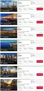 Emirates Flight Deals For Hong Kong, Oct 2019: 30% OFF ... Careem Now Promo Codes Dubai Abu Dhabi Uae The Points Habi Free Google Ads Promotional Coupon Webnots Help Doc Zoho Subscriptions G Suite Code 2019 20 Discount Newsletter Popup Pro With Vchercoupon Code Module Voucher Codes Emirates Supp Store Sephora Up To 25 Deals Offers Emirates Promo From India Actual Coupons 10 Off Car Rentals In Sunny Desnations Holiday Autos Online Booking Discount Military Cheap Plane Tickets Best Western Coupon 2018 Amerigas Propane Exchange Mcdelivery Uae Phoenix Zoo Lights Coupons