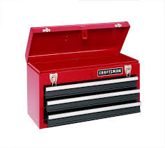 Craftsman Tool Box For Kitchen Gadget Storage -on My Wish List ... The Images Collection Of Tool Storage Box For Pc Organizer Set Craftsman Fullsize Alinum Single Lid Truck Box Shop Your Way 1232252 Black Full Size Crossover 271210 17inch Hand Sears Outlet 26 6drawer Heavyduty Top Chest Whats In My 3 Drawer Toolbox Youtube Boxes At Lowescom Quick Craftsman Tool Restoration Plastic With Drawers Husky Drawer Removal Mobile