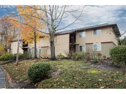 12634 NW Barnes Rd #3, Portland, OR 97229 | MLS# 17270903 | Redfin Gastenterology Clinic In Portland Gaenterologists 7720 Sw Barnes Rd Portland Sylvan Heights 17396256 4619 Nw Barnes Rd Or 97210 12606 Nw 1 97229 Estimate And Home Investors Trust Realty For Sale Trulia 7726 222h 97225 House For 8470 9555 Medical Office Lease
