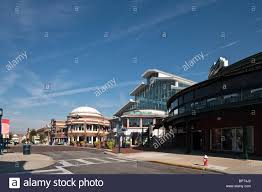 Easton Town Center Shopping Stock Photos & Easton Town Center ... Charming Concept Sofa Zu Verschken Hamburg Easy Leather Ana White Pottery Barn Benchwright Farmhouse Ding Table Diy Reston Town Center Home Facebook Property Management Residential And Commercial Red Maions Lake County Illinois Cvb Official Travel Site Deer Park Two National Retailers Coming To Of Virginia Beach Goli Wall Art On Twitter Stop By The Centers Next Phase Includes Williams Sonoma Towson Jordan Creek All About Collection And Ideas Easton Shopping Stock Photos