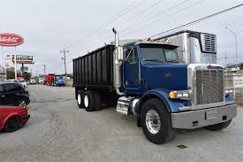 Dump Trucks In Greensboro, NC For Sale ▷ Used Trucks On Buysellsearch A Greensboro Leader In New Semi Trucks For Sale Used 2017 Ford Super Duty F250 Srw Nc 2008 Chevrolet Silverado 1500 Best Tips Auto In Lots Of 2013 Ram Mack On Buyllsearch Dump Tri Axle England Or Truck Pinata Flatbed Unique Diesel For Nc 7th And Pattison F150 Harvest Near