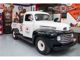 1949 Ford Tow Truck For Sale | ClassicCars.com | CC-1020703 Home Cts Towing Transport Tampa Fl Clearwater Welcome To Skyline Diesel Serving Foristell Mo And The Road Runner 1830 Mae Ave Sw Alburque Nm 87105 Ypcom Hewitt In St Louis Missouri 63136 Towingcom Fire Department Tow Trucks News Petroff Truck Driver Critical Cdition After Crash On I44 Near Truck Trailer Express Freight Logistic Mack Miners 12960 Gravois Rd Mapquest State Legislative Task Force Hears Complaints About Towing 1996 Intertional 4700 Tow Item K5010 Sold May 2