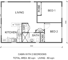 Masterton Homes Can Now Offer Brand New Granny Flats As Part Of ... House Plans Granny Flat Attached Design Accord 27 Two Bedroom For Australia Shanae Image Result For Converting A Double Garage Into Granny Flat Pleasant Idea With Wa 4 Home Act Australias Backyard Cabins Flats Tiny Houses Pinterest Allworth Homes Mondello Duet Coolum 225 With Designs In Shoalhaven Gj Jewel Houseattached Bdm Ctructions Harmony Flats Stroud