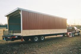Grandpa's Shelters & Sheds, LLC Audrey Denney On Twitter Update In Just A Few Hours Our Trucks Top 10 Napier Tents Shelters 2018 Napier Backroadz Full Size Catty Wagon Kitten Adoption Truck Pnic Hit Lake Champlain Bike Paths Shelter Manufacturing Midwest Uerground Technology Airfloat China Tranda Double Food Van For Selling Cakes And Amazoncom Shelterlogic Tube Storage Sports Outdoors Ten Reasons Why You Shouldnt Go To Green Car Port Rv Cathedal Multi Solutions Below Ground Tornado Garage Storm Commercial Military Fabric Weatherhaven