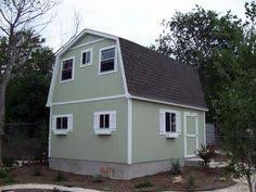 this is a 10x12 gambrel roof shed built by mr dalton using my