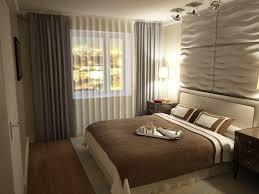 schlafzimmer für männer im klassischen stil herrenschlafzimmer