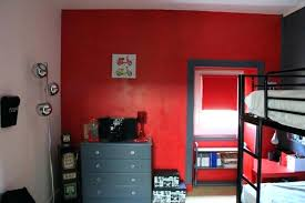 decoration chambre york deco chambre york deco chambre ado garcon york yte deco