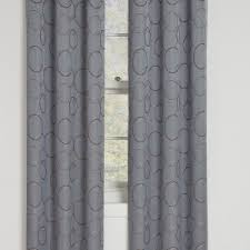 furniture charming eclipse blackout curtains for your window