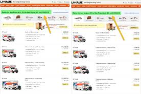 Moving Trucks Are In Such High Demand That It Can Cost More Than 10x ... 514 Best Planning For A Move Images On Pinterest Moving Day Rent Truck Moving August 2018 Coupons Cost Calculator Local Moves How Much Does Food Truck Open Business Rentals Budget Rental Drivers Face Increased Risks With Rented Uhaul Trucks Axcess News What Size Should You Your California Landlord Angry High Of Living Is To It Focus Real Estate Group Hertz Okc Penske Reviewstruck Tool Lafayette Circa April Location