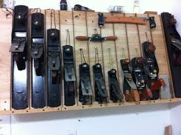easy wood shelf plans genuine woodworking projects