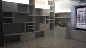 biblioth鑷ue bureau sur mesure biblioth鑷ue bureau sur mesure 14 images img 5310 jpg