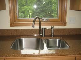 Domsjo Single Sink Unit by Sinks Outstanding Ikea Undermount Sink Ikea Undermount Kitchen