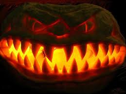 Scariest Pumpkin Carving by Extreme Halloween Pumpkin Photos Diy