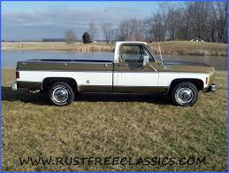 GMC1975 C15 High Sierra LB 2wd Dark Gold White The Crate Motor Guide For 1973 To 2013 Gmcchevy Trucks Chevrolet Ck Wikipedia 1975 Gmc Sierra For Sale Classiccarscom Cc1024209 Car Brochures And Truck Suburban Photos Southern Kentucky Classics Chevy History Siera Grande Two Tone Pickup Stock Photo 160532215 Wikiwand Indianapolis 500 Official Special Editions 741984 160532306
