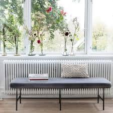 die schönsten designer sitzbänke