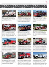 100 Custom Truck Boise Fire Apparatus Magazine August 2017 Page 53