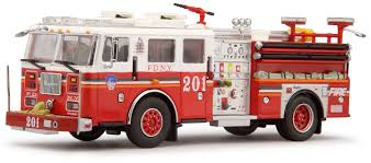 New Products : Diecast Scale Models, Collectables, Code 3 Models ... Us Navy Carrier Fire Tractor 3d Model Cgtrader Amazoncom Seagrave Pumper Truck Diecast 164 Model Amercom 120 Truck 24g 100 Rtr Tructanks Rc Johns Custom Code 3 64th Scale Diecast Buffalo Fd Pumper Fire Road Imports E1 Hush 80 Ladder Fire Ladder New Super Express Battery Operated Remote Control Big Mack Model C Trucks Photo Archive 1869135814 Mini Trucks Toy 158 Toy Car For Children 797 Free Shippinggearbestcom Pierce 2011 By Store Humster3dcom Youtube Stephen Siller Tunnel To Towers 911 Commemorative