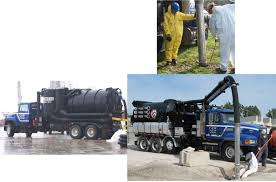 C&W Tank Cleaning, Inc. Vac Service Fort Pierce And Port St Lucie Fl Vactor Vacuum Truck Services Pumping Suburban Plumbing Experts Master Industrial Llc Sales Equipment Veolia Water Network Excavation Clip 2 Youtube Blasttechca Best Sydney Has To Offer Pssure Works Cassells Ltd Opening Hours 5907 65th In Lamont Ab K G Enterprises Press Energy Southjyvacuumtruckservices Aquatex Transport Incaqua