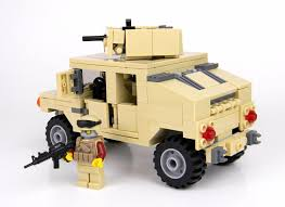 Tan Army Humvee 1 Figure Custom Military Set Made With Real Lego ... Custombricksde Lego Ww2 Wwii Wehrmacht Bundeswehr Mbt Plane Russian Army Bdrm2 This Time Not A Dutch Vehicl Flickr Humvee Us Army Gun Truck Set Made W Real Bricks Hmmwv Model Lego Vehicles By Oxford In Gateshead Tyne And Wear Gumtree Juniors Jurassic World Raptor Rescue 10757 Walmartcom Lego Army Flyboy1918 On Deviantart Atv Classic Legocom Outpost Building Van Car Jeep Soldier Vehicle Assault Sarielpl Kzkt 7428 Rusich 3 The Main Truck With Figures Downview Its