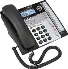 Small Business Phone Systems - Best Buy Phone Systems For Small Business Best Buy 10 Uk Voip Providers Jan 2018 Guide Phones You Can Use With Amazoncom Cisco Spa 303 3line Ip Electronics Telephones Cordless Corded Ligocouk Ooma Telo Free Home Service Discontinued By Wikipedia Early Black Friday Sale Flyer November 18 To 24 Why Are So Expensive Voipstudio Polycom Vvx 500 12line Media Poe
