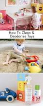 Stop Squeaky Floors Baby Powder by The 25 Best Squeeky Floors Ideas On Pinterest