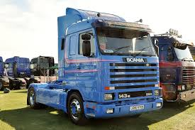 Pin By Jir Ka On Scania 143 OldSchooler | Pinterest | Cars