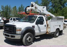 2008 Ford F550 Bucket Truck | Item K7911 | SOLD! June 1 Vehi... 2003 Ford F450 Bucket Truck Vinsn1fdxf45fea63293 73l Boom For Sale 11854 2007 Ford F550 Altec At37g 42 Bucket Truck For Sale Youtube Used 2006 In Az 2295 Mmi Services Fileford Bucket Truck 3985766194jpg Wikimedia Commons 2001 Boom Deal Used 2005 Sale 529042 F650 Telsta T40c Cable Placing Placer Diesel 2008 Item K7911 Sold June 1 Vehi