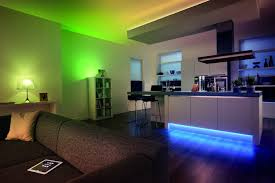 Philips Manufactures This LED Strip Which Is Cuttable Yes You Heard It Right Can CUT Their Strips Are The Best To Boost Your Room Ambiance