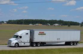 Pictures From U.S. 30 (Updated 3-2-2018) Big Enough To Service Small Care Truck Trailer Transport Express Freight Logistic Diesel Mack Truck Sales Quality Companies Can You Transfer A Cdl License To South Carolina Page 1 Trucking Indianapolis Indiana Best Resource Summit Logistics The Strongest Link In Your Supply Chain Ltl Distribution Warehousing Services Refrigerated Trucking Company Had Been Fined Cited By Feds Before