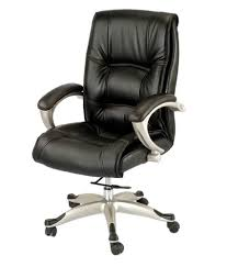 Best Office Chair For Back And Neck Pain | Home Design Ideas 4 Noteworthy Features Of Ergonomic Office Chairs By The 9 Best Lumbar Support Pillows 2019 Chair For Neck Pain Back And Home Design Ideas For May Buyers Guide Reviews Dental To Prevent Or Manage Shoulder And Neck Pain Conthou Car Pillow Memory Foam Cervical Relief With Extender Strap Seat Recliner Pin Erlangfahresi On Desk Office Design Chair Kneeling Defy Desk Kb A Human Eeering With 30 Improb
