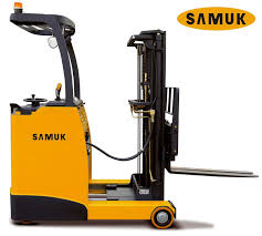 China Electric Reach Truck Stacker 1.0-2.0ton - China Reach Truck ... R Series 12t Electric Reach Truck Mast Reachable Demo Jungheinrich Etv112 Truck Price 5435 Year Of Cat Nr16 N Amazoncouk Toys Games Cat Pantograph Double Deep Nd18 United Equipment Nr1425nh2 Lift Trucks 7series Brochure Doosan Forklifts Ces 20642 Yale Nr035 Forklift 242 Coronado Sales Standon Nrs10ca Toyota Tsusho Forklift Thailand Coltd Products Engine Narrowaisle Rrrd Crown