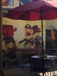 Tin Shed Garden Cafe Portland Oregon by Tin Shed Cafe Portland Menu Prices U0026 Restaurant Reviews