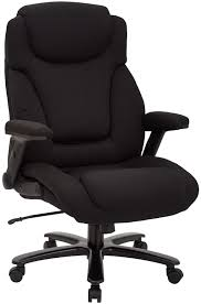 Bungee Office Chair With Arms by Heavy Duty Office Chairs For The Big And Tall Free Shipping