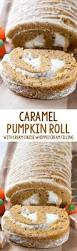 Libbys Marbled Pumpkin Cheesecake Recipe by Pumpkin Yum 10 Handpicked Ideas To Discover In Food And Drink