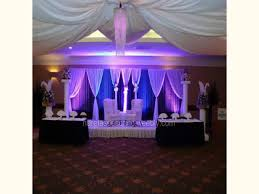 New Church Wedding Decoration Pictures