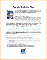 Business Plan Tow Truck Template Service Sample Samples Toys H On ... Chevrolet Tow Truck La Noire Wiki Fandom Powered By Wikia Buy Towing Service Start Up Sample Business Plan In Cheap Tbr Price Page 3 Company Marketing How To Make Restaurant Jobproposalideas Com A The Complete Guide Hawkins Recovery Home Facebook Johnnys Auto 1122 Sweitzer Ave Akron Oh Services New York Ny 24 Hourfirst Star Inc Grand Theft V Missions 1 Youtube Marios Truck Service Queens Call 3477427910 Template Rottenraw