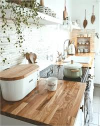 Kitchen Decor And Design On Home Decor Design On Instagram Such A Warm And Cozy