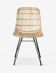 Kemala Rattan Dining Chair (Set Of 2) Lotta Ding Chair Black Set Of 2 Source Contract Chloe Alinum Wicker Lilo Chairblack Rattan Chairs Uk Design Ideas Nairobi Woven Side Or Natural Flight Stream Pe Outdoor Modern Hampton Bay Mix And Match Brown Stackable