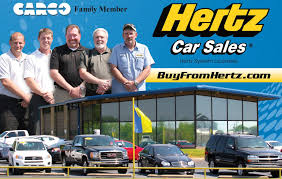 Used Car Dealer Arkansas Hertz Car Sales In Fort Smith AR Used Gallery Doggett Freightliner North Little Rock Arkansas 2016 Chevrolet Silverado 2500hd Ltz Crew Cab 4wd Duramax Diesel Used Trucks For Sale By Owner On Craigslist In Auto Info Putzmeister Bsf 5820h Sale Price Us 479000 Year Cars Suvs Bentonville Ar Performance Crain Is Your New Car Dealer Central And Magnolia Motor Company Preowned Autos Quality Suvs For Nwa Shop Vehicles With Chevy In Near Reedy Ford Inc Dealership City Ks