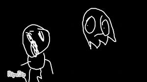Kxvo Pumpkin Dance Spooky Scary Skeletons by Spoopy Ghost Youtube
